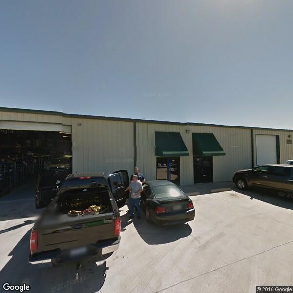 2019 Garage Remodeling Cost Calculator Haslet Texas Manta