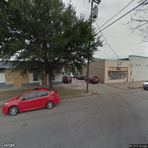 2019 Home Renovation Cost Calculator Dallas Texas Manta