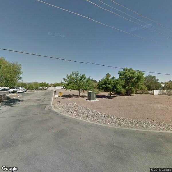 2019 Landscaping Cost Calculator Tucson Arizona Manta