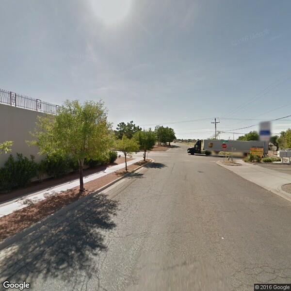 2018 Skylight Repairs Cost Calculator El Paso Texas Manta