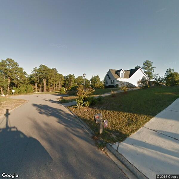 ... West Columbia SC 29169. ABC Metal Roofing Inc.