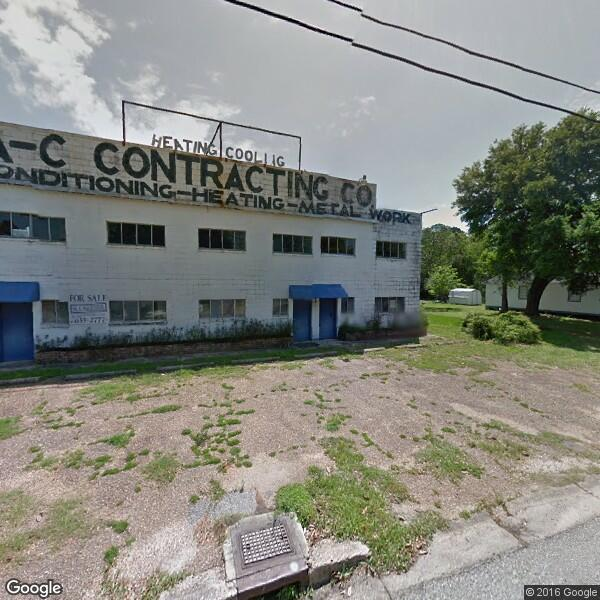 A-C Contracting Co., Inc.