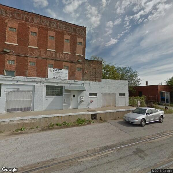Basement Remodeling Kansas City 2018 basement remodeling cost calculator | kansas city, missouri