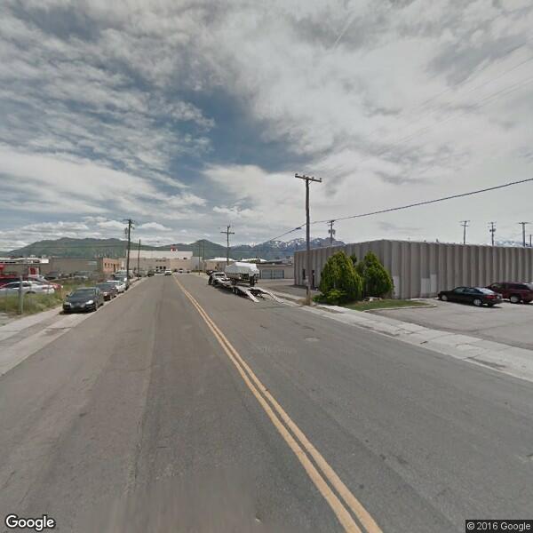 2018 Metal Roofing Cost Calculator Salt Lake City Utah