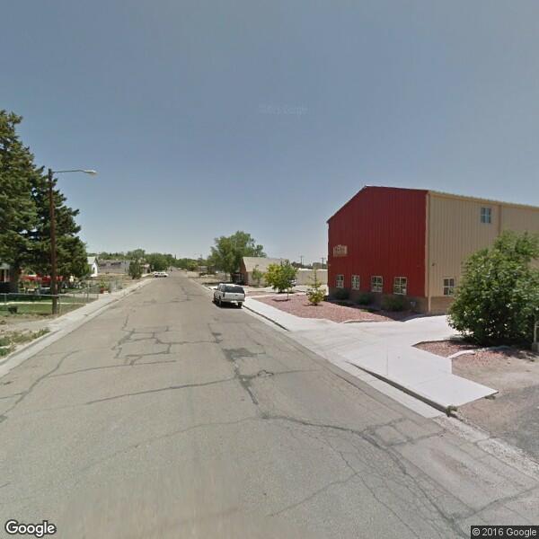 2019 Heat Pump Cost Calculator Pueblo Colorado Manta