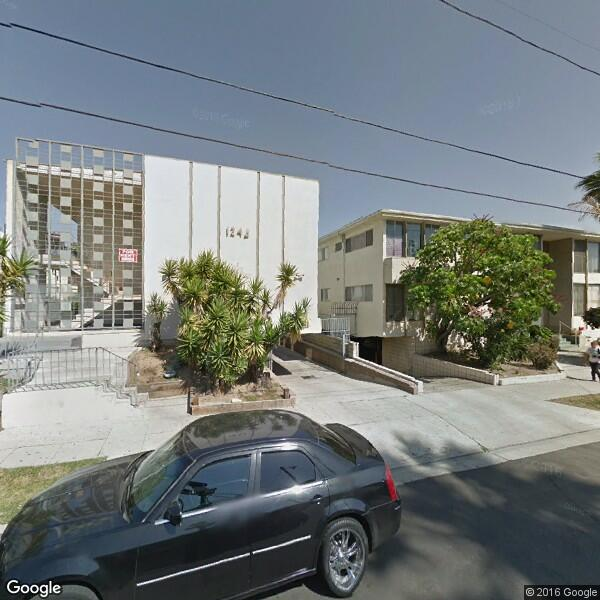 2019 Tile Installation Cost Calculator | Los Angeles