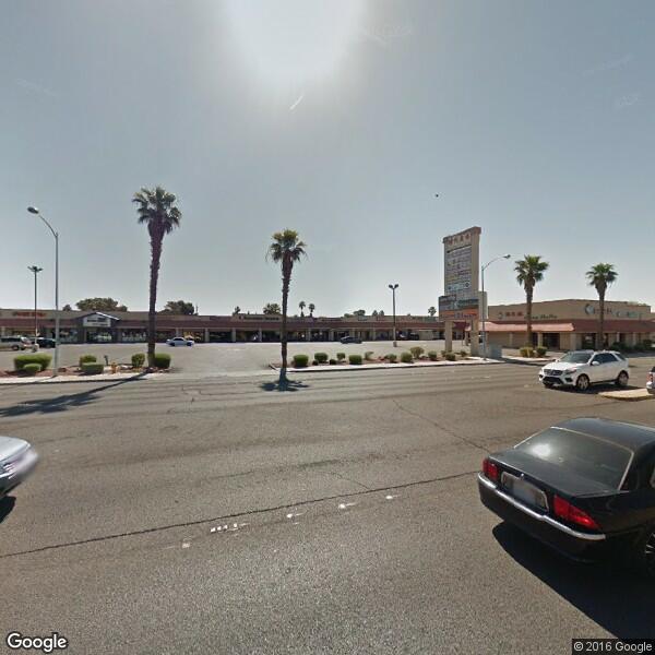 Patio Door Installation Las Vegas: 2020 Patio Covers Cost Calculator