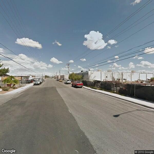 2019 Roofing Cost Calculator Las Vegas Nevada Manta