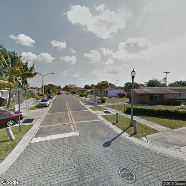 Affordable Locksmith West Palm Beach Fl
