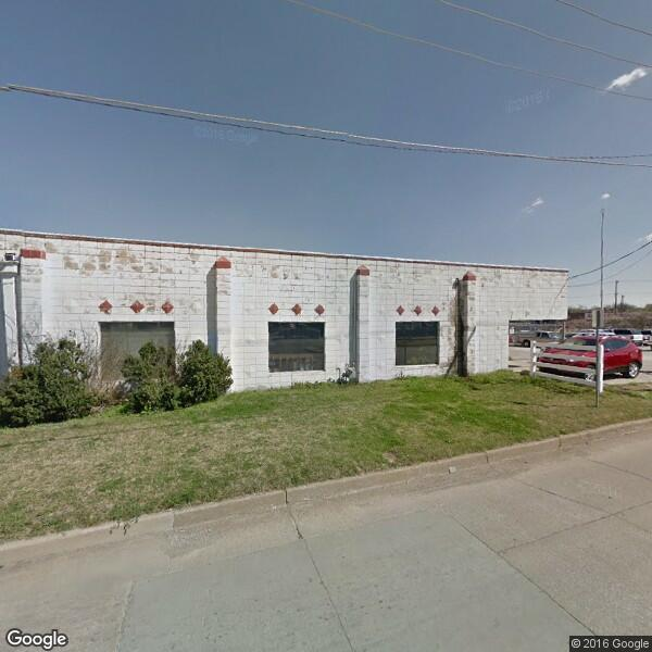 2020 Fences Cost Calculator Tulsa Oklahoma Manta
