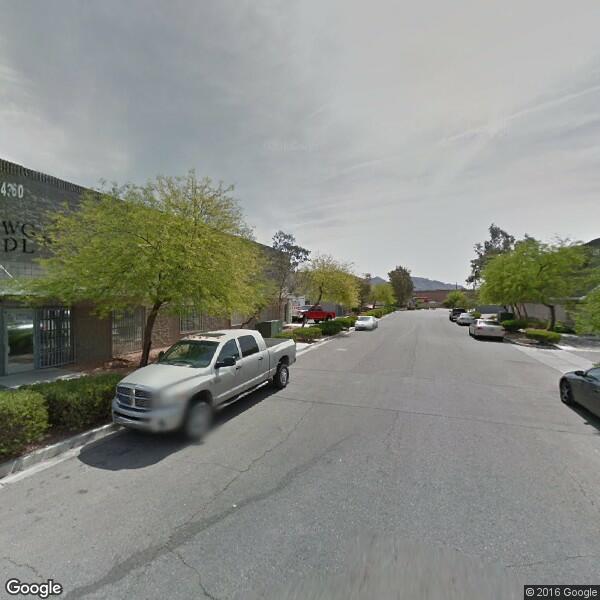 2020 Roofing Cost Calculator Las Vegas Nevada Manta