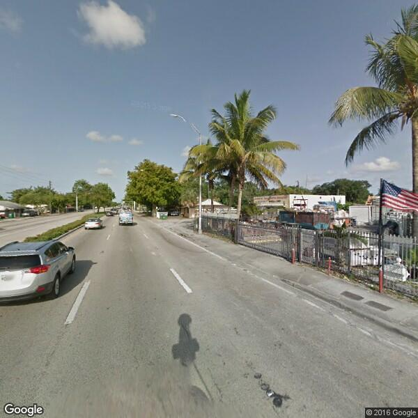 2020 Marble Polishing Cost Calculator Miami Florida Manta