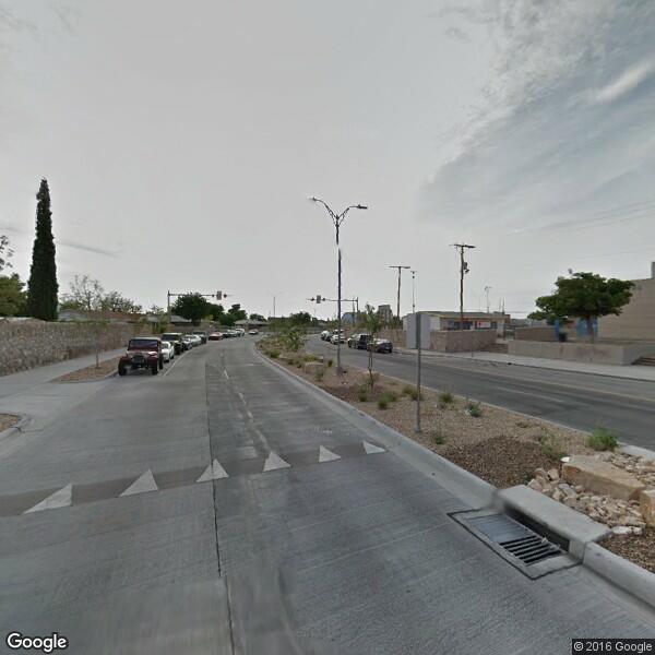 2019 House Painting Cost Calculator El Paso Texas Manta