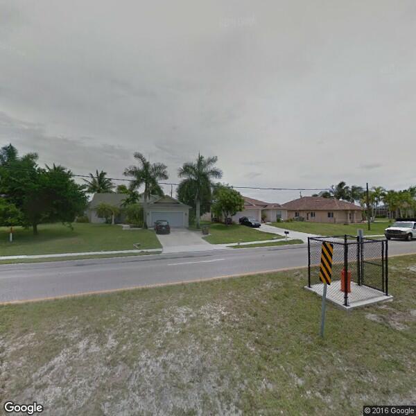 2020 Room Additions Cost Calculator Cape Coral Florida