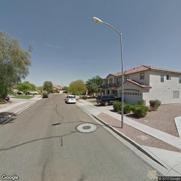 2020 Hardwood Floors Cost Calculator Phoenix Arizona