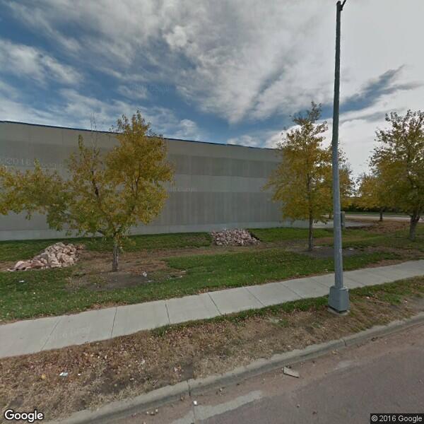 Sioux Falls Rental Car Companies