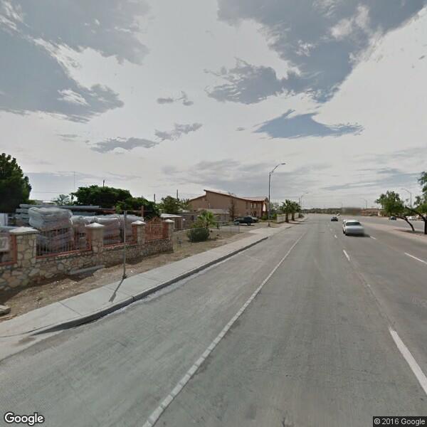 2019 Fences Cost Calculator El Paso Texas Manta