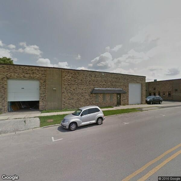 2019 Roofing Cost Calculator Lyons Illinois Manta
