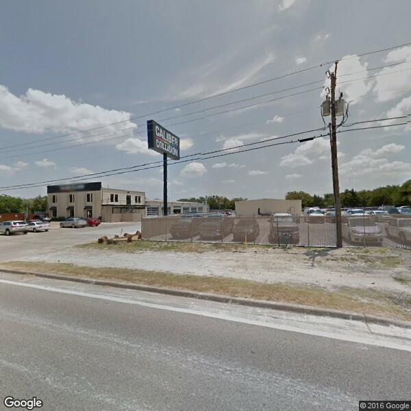 2020 Roof Inspection Cost Calculator Cedar Hill Texas