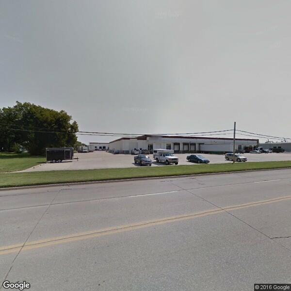 2019 Fences Cost Calculator Wichita Kansas Manta