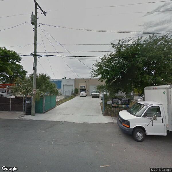 Douglas Ave West Palm Beach Fl