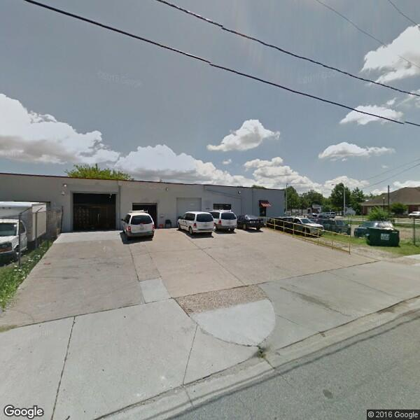 Baker Roofing Company Elmwood