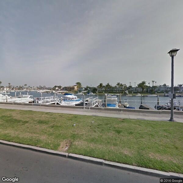 Furniture Removal Long Beach Ca