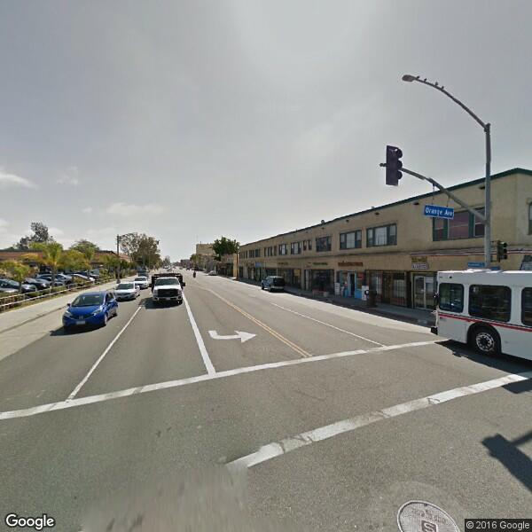 2019 Roofing Cost Calculator Long Beach California Manta