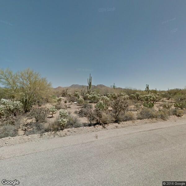 2019 Pool Plastering Cost Calculator Tucson Arizona Manta