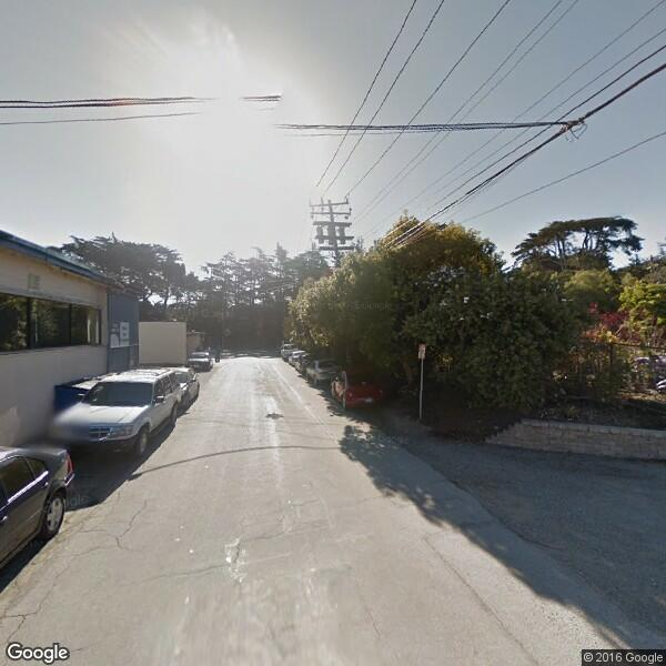 2019 Pea Gravel Cost Calculator | Monterey, California | Manta