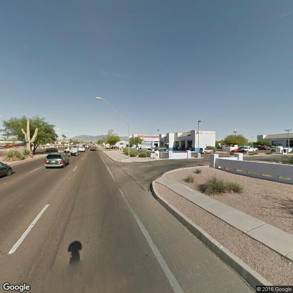 2020 Brick Pavers Cost Calculator Tucson Arizona Manta