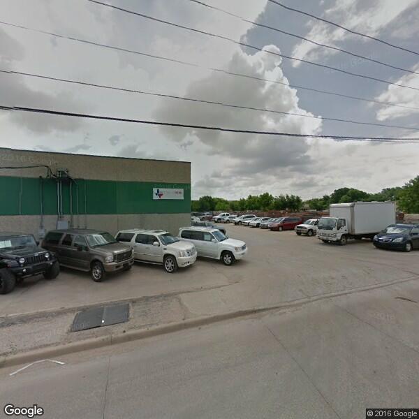 2019 Brick Pavers Cost Calculator Dallas Texas Manta