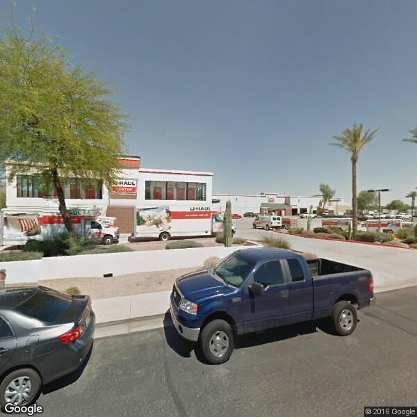 Travertine Pavers Cost Calculator Scottsdale Arizona Manta - Daltile scottsdale az