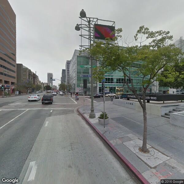 2019 Solar Installation Cost Calculator Los Angeles