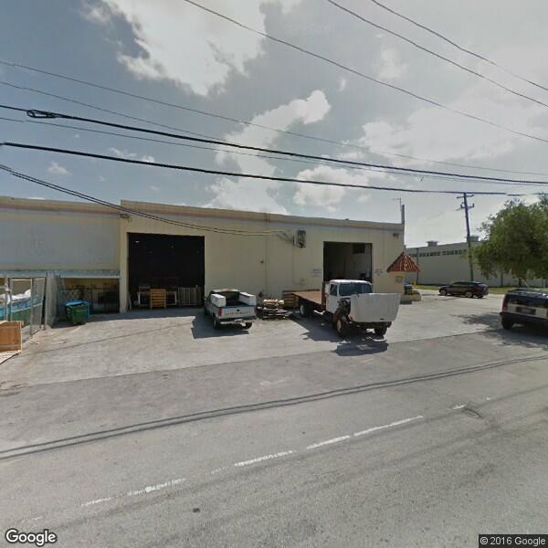 2020 Hurricane Impact Doors Cost Calculator Miami