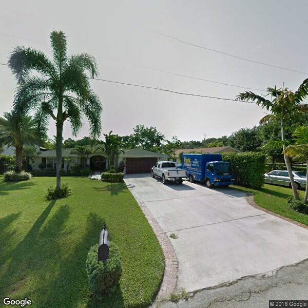 Appliance Repair Palm Beach Gardens Fl