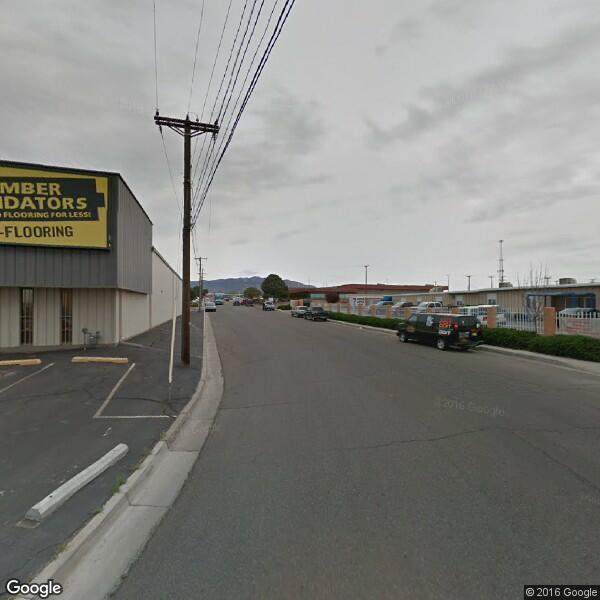 2018 Window Replacement Cost Calculator Albuquerque New