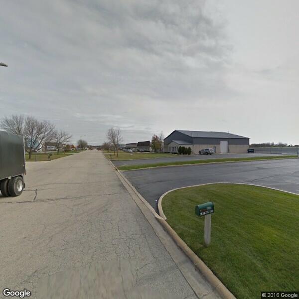 Mortenson Roofing Co Inc