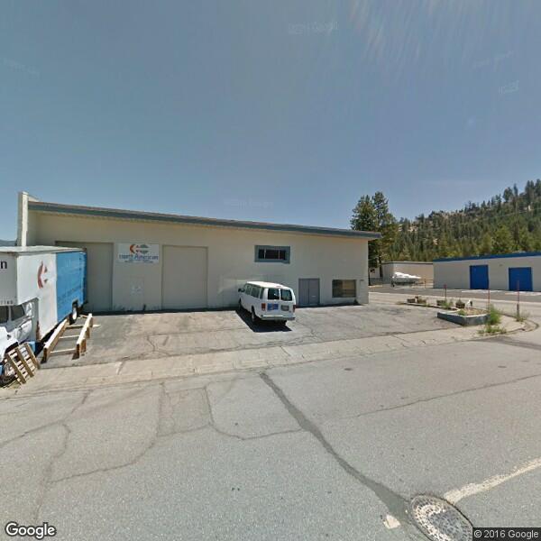 Lake Tahoe Plumbing   Heating. 2017 Humidifier Cost Calculator   South Lake Tahoe  California   Manta