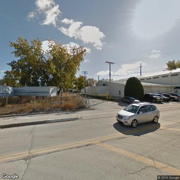 Top Roofing Contractors 60064 Companies. C R Ebert Jr Inc