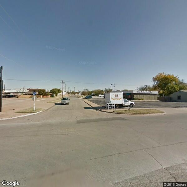 Car Repair Wichita Falls
