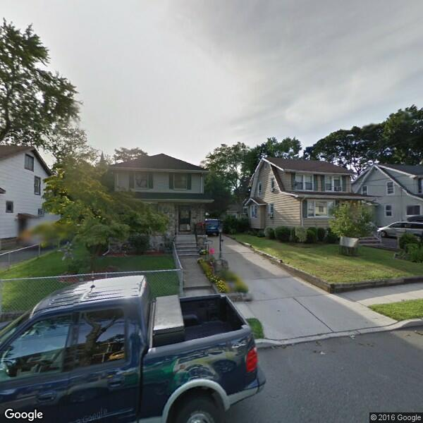 Major Home Remodel Remodeling Contractors In Dumont Nj 07628 Bergen County Bergen 2019 Pool Service Cost Calculator | Dumont, New Jersey | Manta