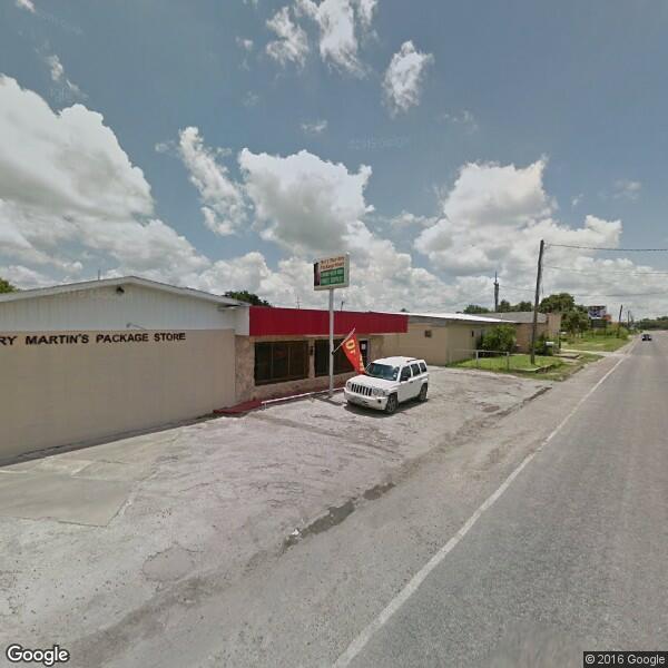 2020 Septic Repair Cost Calculator Beeville Texas Manta
