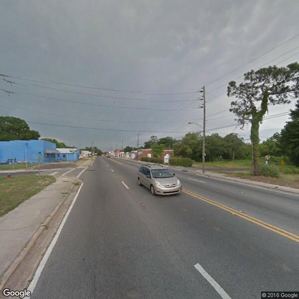 2019 Metal Roofing Cost Calculator Panama City Florida