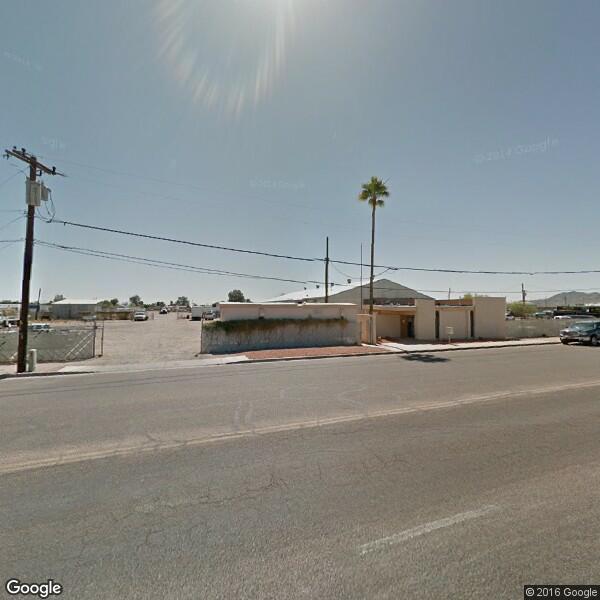 2020 Fences Cost Calculator Casa Grande Arizona Manta