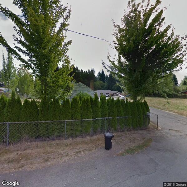 2019 Fences Cost Calculator Vancouver Washington Manta