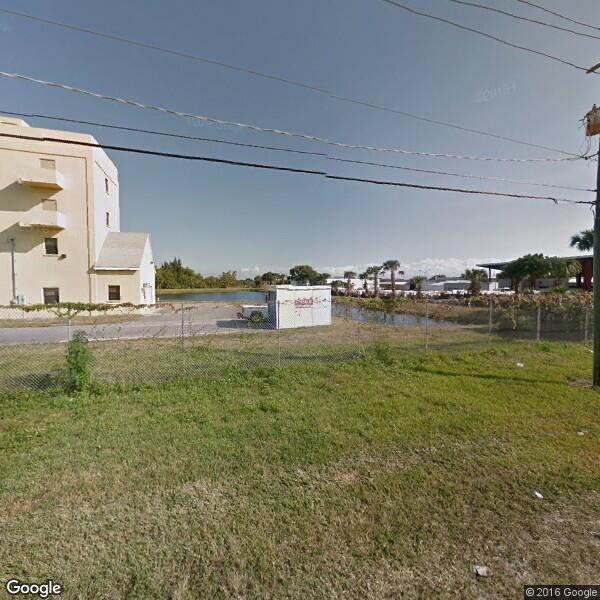 N Florida Mango Rd West Palm Beach Fl