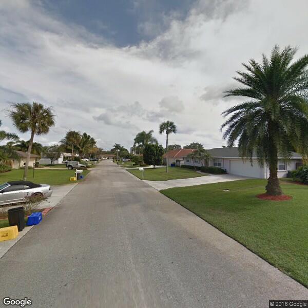 N Military Trl Palm Beach Gardens Fl