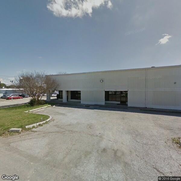 2019 Garage Door Repair Cost Calculator San Antonio
