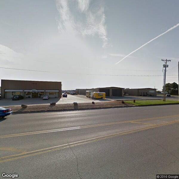 2020 Wood Rot Repair Cost Calculator Wichita Kansas Manta
